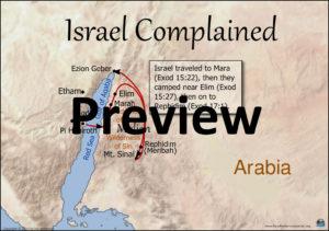 013 IsraelComplainedColorNotes
