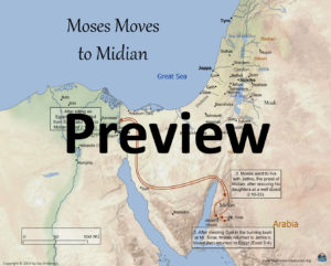 022 MosesMidian