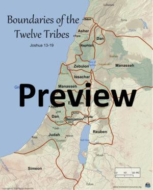 034 TribesInheritanceFinal