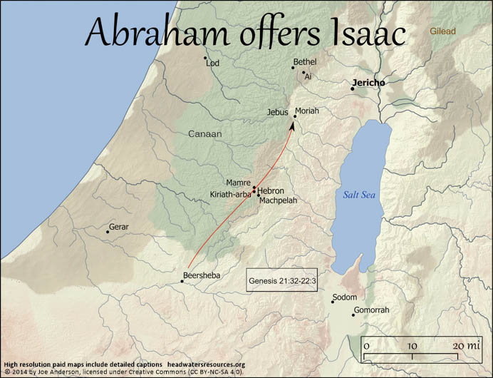 map of canaan in the bible with Preview Maps on Resource as well Atlas besides Condensedbible map detail further De Verspieders In Kanaan in addition Preview Maps.
